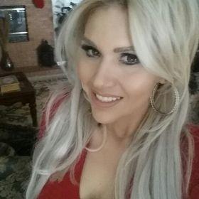 Karina Morales-Blanco