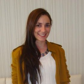 Fátima Jiménez