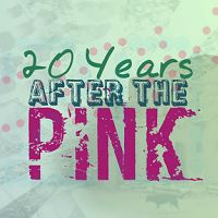 After the Pink