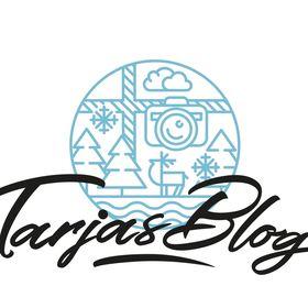 Tarjas Blog