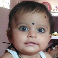 Roopesh Patel
