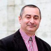 Jaroslav Koválik