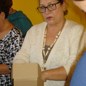 Denise Durante Zarpelon