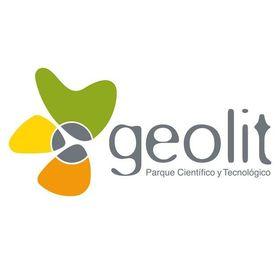Geolit Parque Científico y Tecnológico