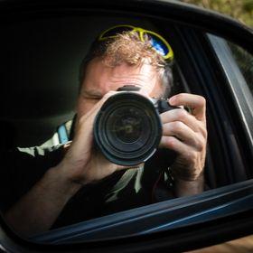 Olly Bowman Photography