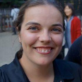 Danielle Markewicz