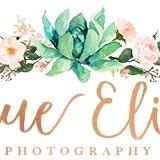 Prue Elise Photography