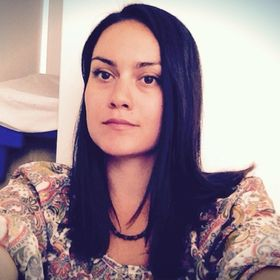 Lenka Stračárová