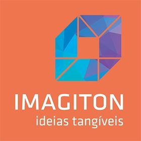 Imagiton Ideias Tangíveis