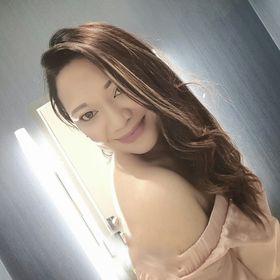 Jackielyn Juanillo