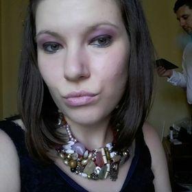 Alexandra Filip
