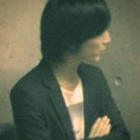 Shintaro Koike