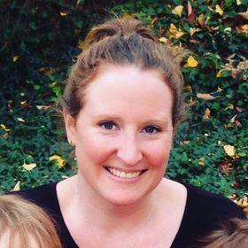 Alison Norman