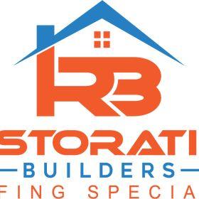 RB Restoration Builders
