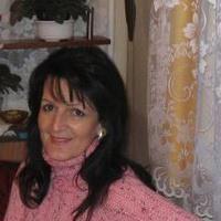 Mariann Gór