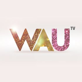 televizia WAU