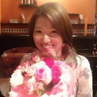 Rika Okoshi