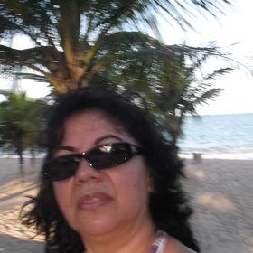 Sonia Alencar