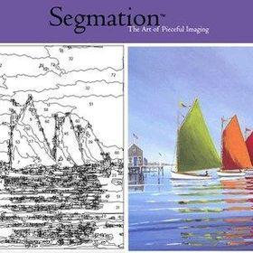 Segmation