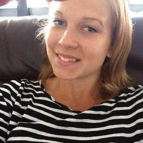 Riina Berglihn