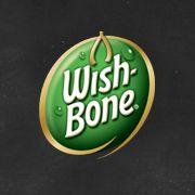 Wish-Bone Dressings & Marinades