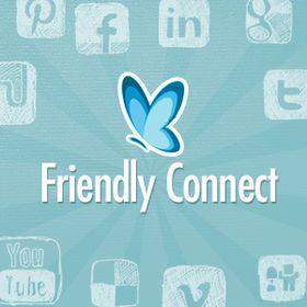 Friendly Connet