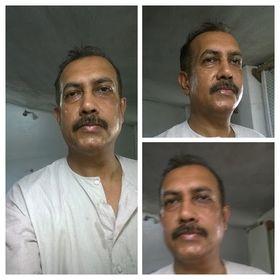 Jayant Kumar Chocolatcreamso On Pinterest