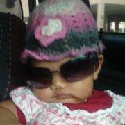 Farah Ramly