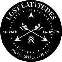 The Lost Latitudes