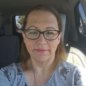 Cherice Quackenbush