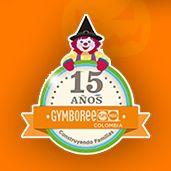 Gymboree Colombia