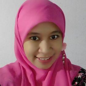 Erna Tristyawati