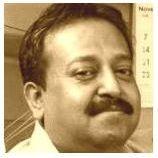 Somen Chatterjee