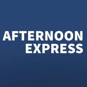Afternoon Express