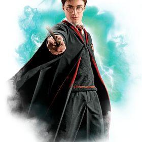 Harry Potter | Harry Potter jewlery | harry potter clothes
