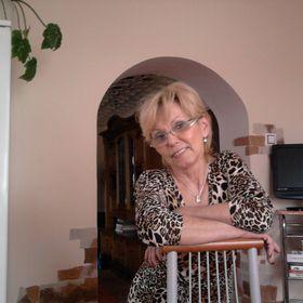Marie (strelkyne) na Pintereste eb726772a33