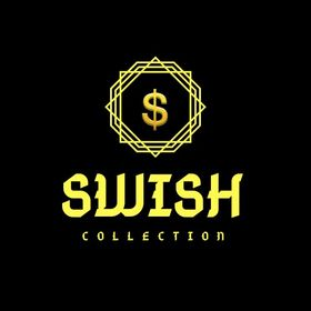 5e50b8ce2d2 SWISH COLLECTION  SNEAKERS. SHOES. SLIDES. (swishcollection200) on ...