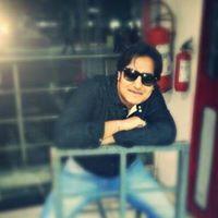 Singh Nitin