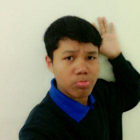 Hashan Bc