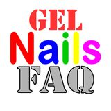 All About Gel Nails