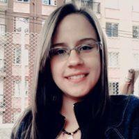 Stefania Torres Osorio