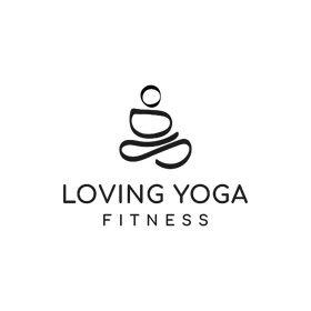 Loving Yoga Fitness Sports Wear Fashion Fitness Wear Outfits Shop Yoga Wear Cute Active Wear