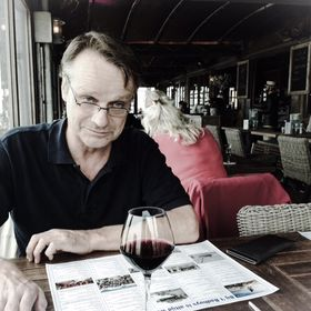 Bert Meijer