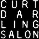 CurtDarlingSalon DTLA
