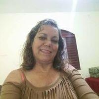 Iamara Rezende