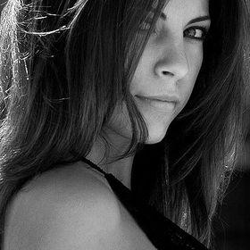 Daniela Amado
