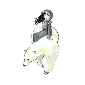 The Vegan Eskimo