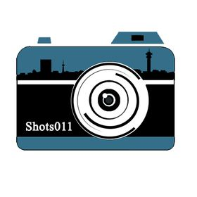 Shots 011