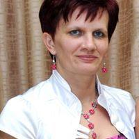 Viera Rybovičová