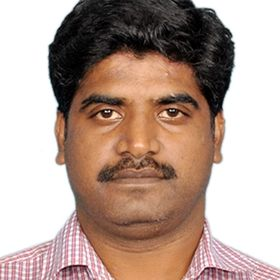 Manikandan Karunanithi